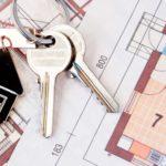 Оформление доли квартиры по договору дарения
