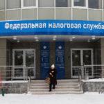 Нотариус по законодательству РФ обязан сообщать о сделке в налоговую службу
