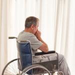 Отец-инвалид может потребовать алименты с ребенка