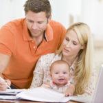 какие документы нужны на опекунство чужого ребенка
