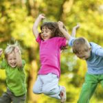 Несовершеннолетние дети не могут отказаться от наследства