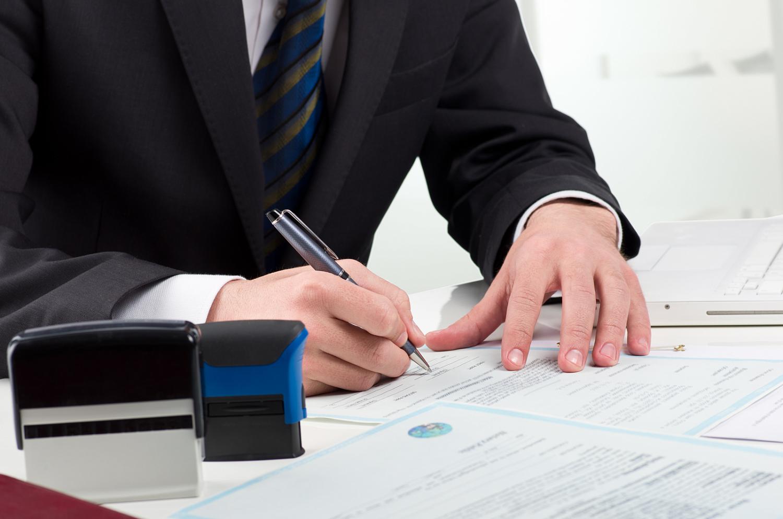Нужно ли заверять нотариально договор дарения