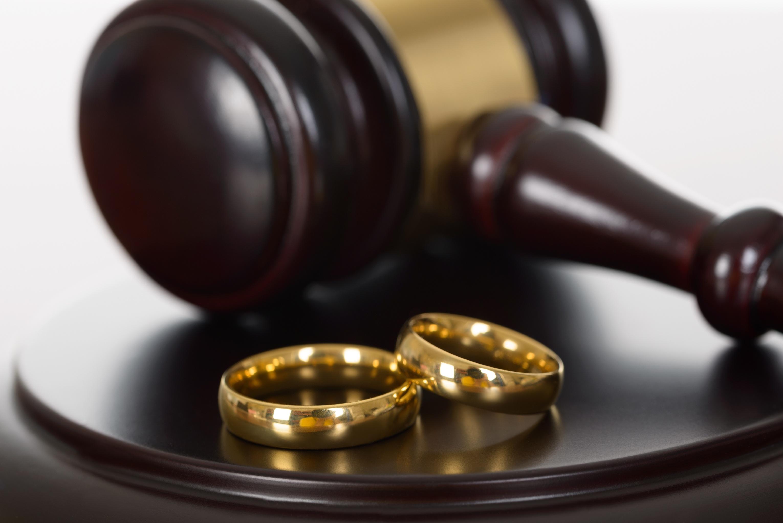 Развод по решению суда