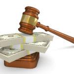 Покупатели могут потребовать компенсировать затраты в связи с покупкой