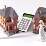 Раздел имущества нажитого в браке