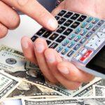 Индексация задолженности по алиментам