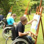 Инвалиды имеют обязательную долю в наследстве