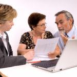 Как избежать проблем с договором дарения