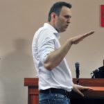 Показания свидетеля в суде при оспаривании дарственной