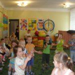 Без прописка ребенка не возьмут в детский сад