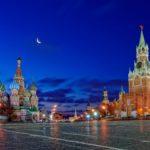 Помощь финансового характера многодетным семьям Москвы