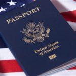 Усыновление запрещено гражданам США