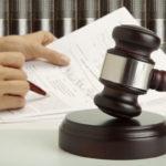 Оспаривание отцовства через суд