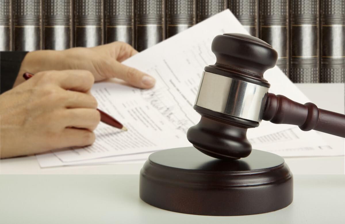 что Взыскание судебных расходов при оспаривании кадастровой стоимости было