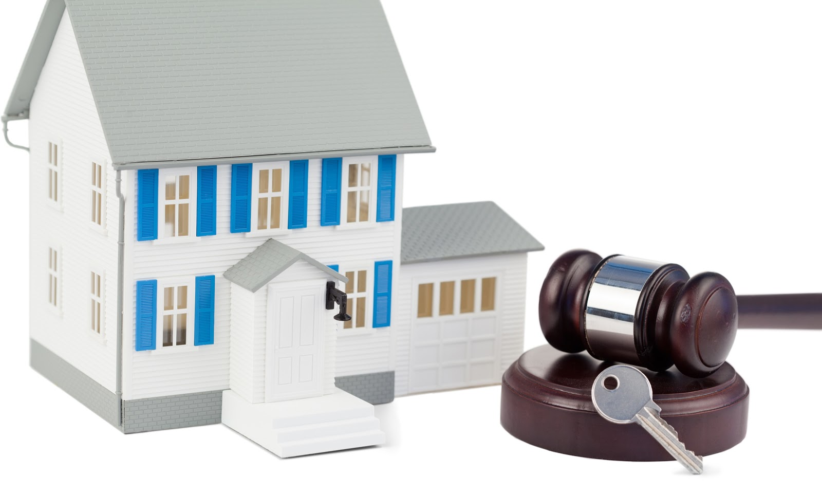 Можно ли оспорить дарственную на квартиру при жизни дарителя