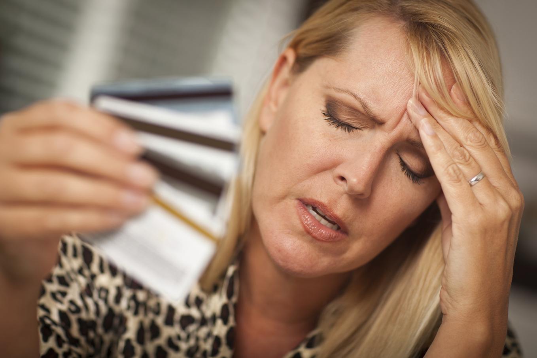 Наследование долгов умершего по кредиту