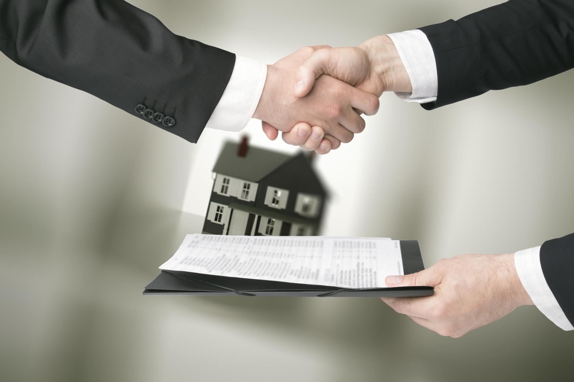 Какие документы нужны для дарения доли квартиры близкому родственнику