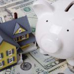 Продать недвижимость и выплатить долг по ипотеке при разводе