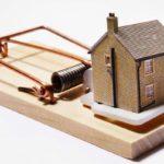 Риски при покупке жилья, полученного по наследству