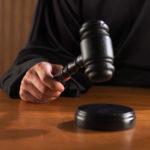 Оспорить дарственную через суд
