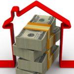 Деньги на покупку недвижимости по договору дарения