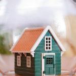 Появляется риск потерять имущество