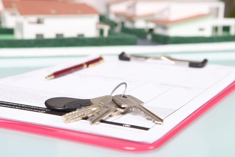 Какие нужны документы нужны для договора дарения