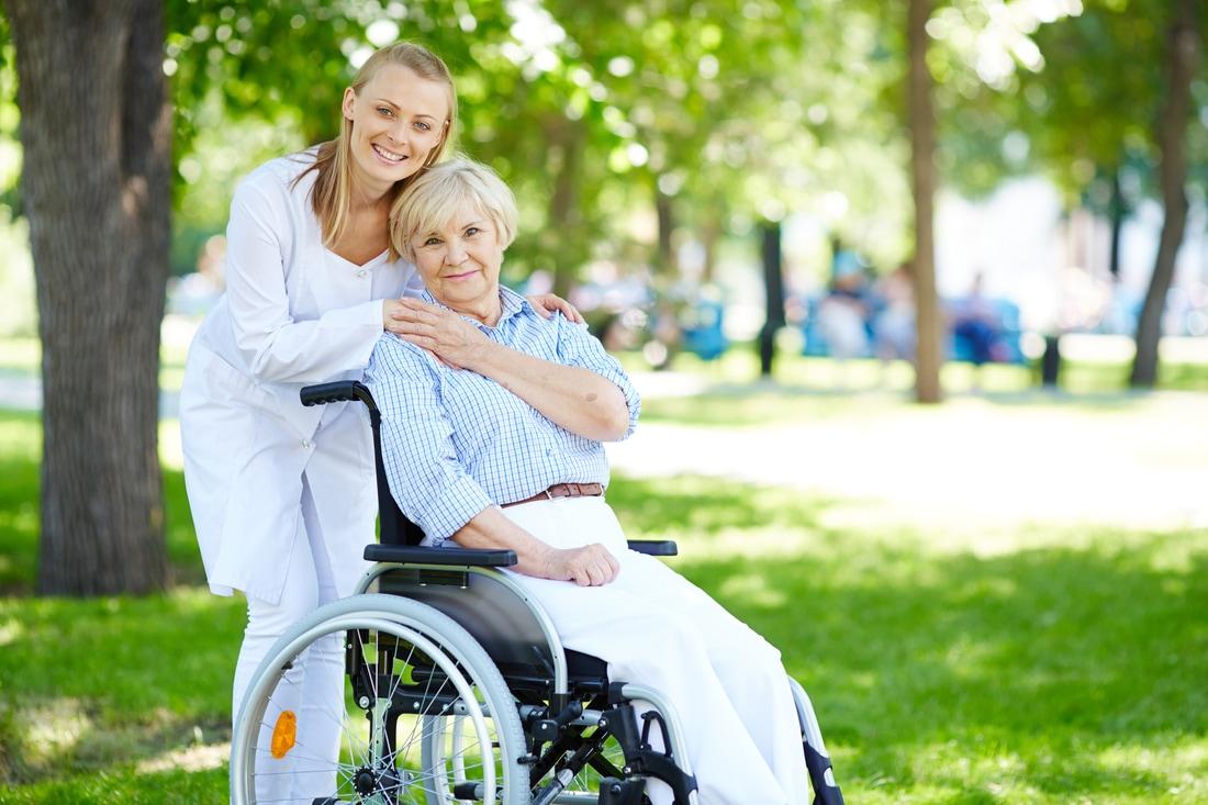 Как оформить опекунство над инвалидом 1 группы