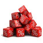 Стоимость услуг нотариуса от цены сделки