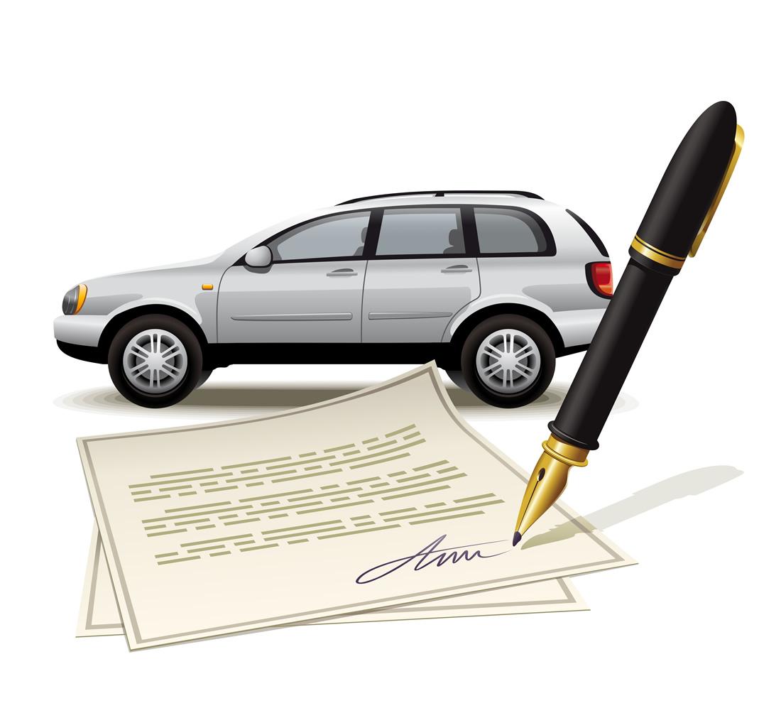 лечении то купленного автомобиля бухучет эффективным продажам