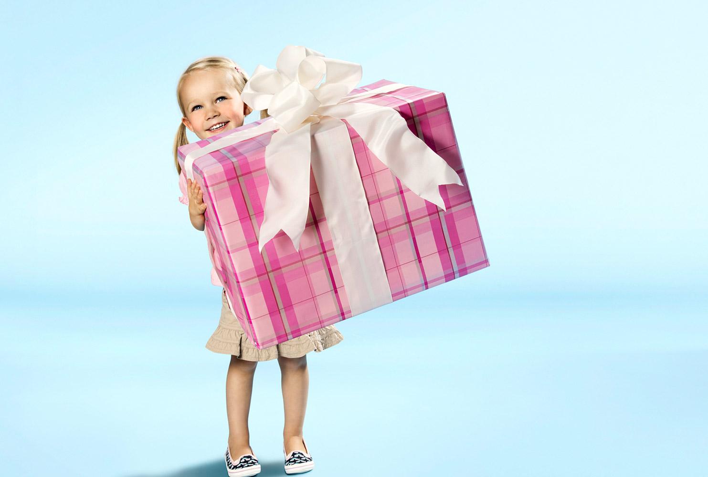 Процедура принятия благ, если наследник – несовершеннолетний ребенок