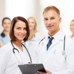 Скидки на медицинское обслуживание