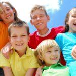 Несовершеннолетние дети не могут составить договор дарения