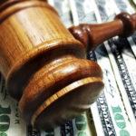 Удержание по решению суда