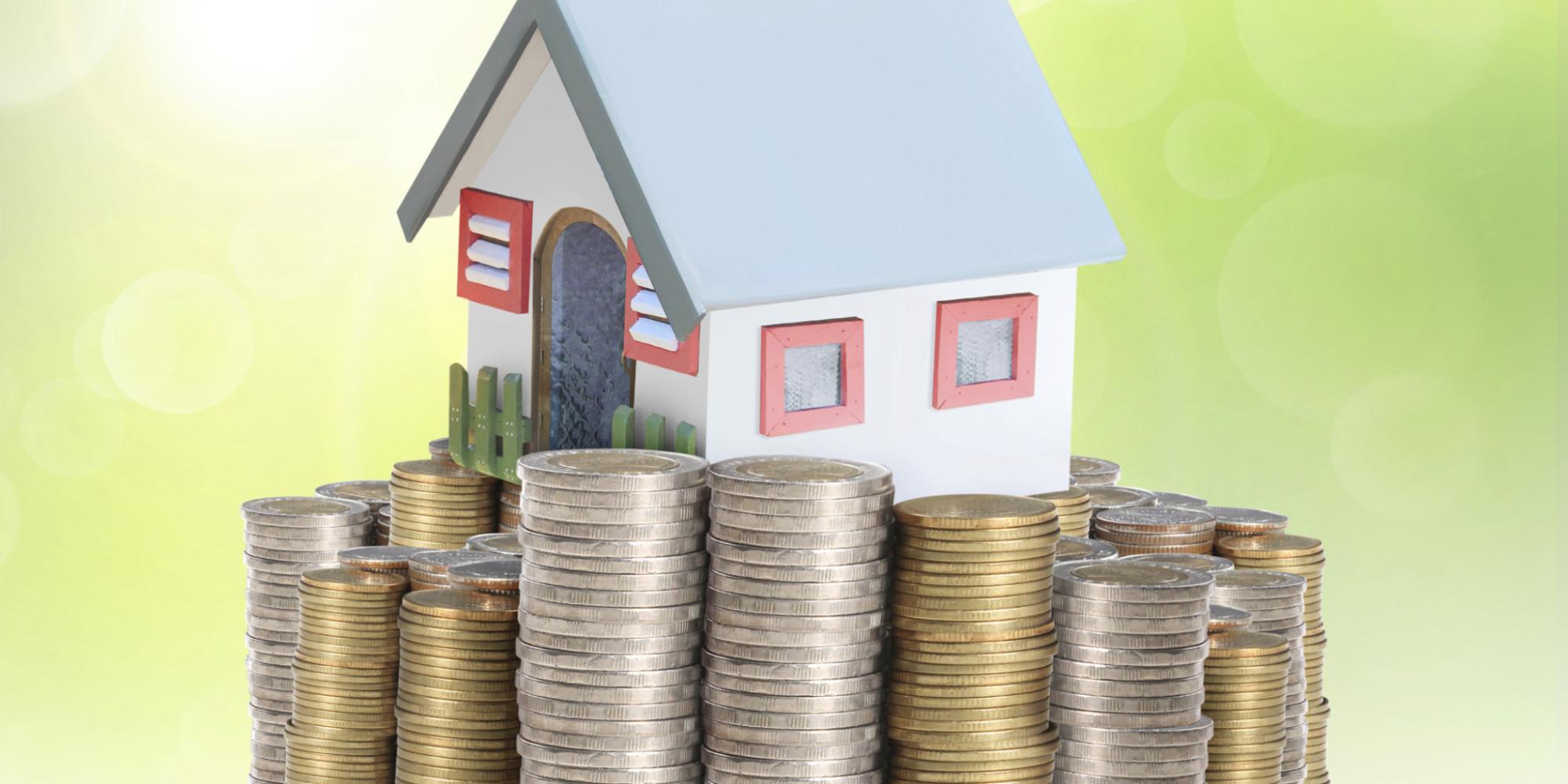 Госпошлина за дарение квартиры и земли