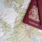 Перенесение сроков вступления в наследство из-за длительной заграничной командировки