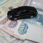 Приостановление действия парковочного разрешения из-за неуплаты штрафов