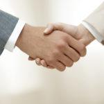 Заключение соглашения между супругами