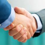 Отмена дарения по соглашению сторон