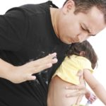 Под опеку ребенка из детского дома можно взять, если зафиксировано физическое насилие в кругу семьи