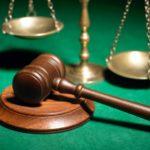 Какие основания принимаются судом