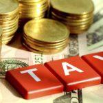 Порядок налогообложения сделок с ценными бумагами