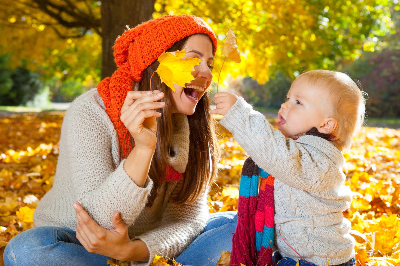 Можно ли одинокой незамужней женщине усыновить ребенка