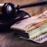 Обращение в суд при отказе от уплаты алиментов